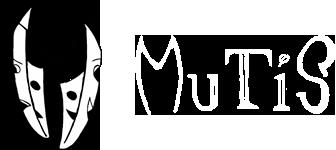 Logo Mutis