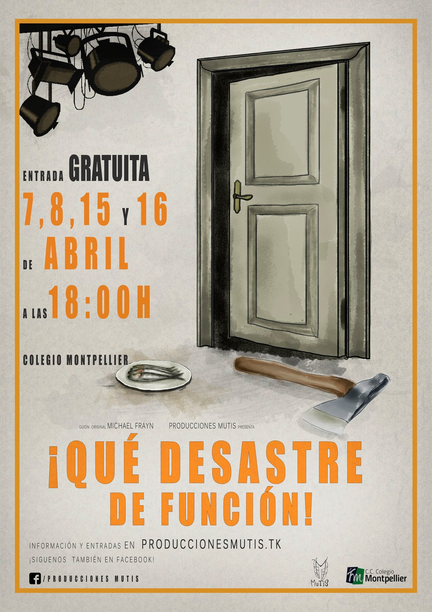 cartel-desastre